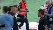 Michael Schumacher : Son état de santé loin d'être rassurant