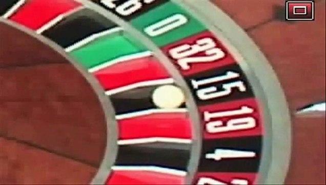 So arbeiten Live Dealer in online Casinos