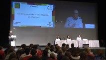 16e Congrès National ISNAR-IMG - Atelier 4 - Vidéo 2/2 - Je doute donc je prescris ?