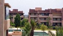 Prestigia Penthouse Marrakech Maroc Real Estate Immobilier