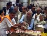 VIDEO:#Junagadh #Shivratri #Mela visit by #Bhupendrasinh Chudasama https://www.youtube.com/watch?v=odme5dfsG-k&feature=youtu.be #Gujarat #Gujaratheadline