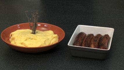 Idée Menu Pour 10 Personnes.Plats Pour Grandes Tablées Recette Vidéo Gourmand