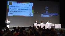 16e Congrès National ISNAR-IMG - Atelier 4 - Vidéo 1/2 - Je doute donc je prescris ?