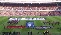 6 Nations - Ecosse : Flower of Scotland donne des frissons dans le dos