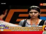 Office 16-02-2015 Vijaytv Serial | Watch Vijay Tv Office Serial February 16, 2015