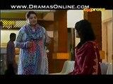 Garr Maan Reh Jaye Last Episode 27 Full 720p HD Video - 16th February 2015