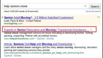 How to Create SEO and Audience Friendly Title Tags
