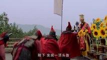 HD (1080) Chinese Paladin III 2015,Chinese Movies 2015,Chinese Drama 2015 Ep12