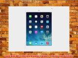 Ipad Mini Wi-Fi Retina Display (Import - clavier non AZERTY)