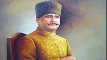 Jawab De - Faris Shafi - Faris Shafi Official