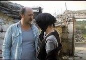 Braca po Materi  1988   /  Domaci film    II. od II Deo