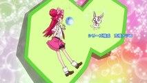 [Kawaii Otome] Lady Jewelpet Episódio 45 (Legendado Pt-Br)