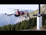 This is How You Make a Badass Freeride MTB Film | NINE KNIGHTS MTB 2013 - Behind the Scenes, Ep. 3