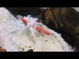 2013 Green River Extreme Kayak Race: Highlights & Coverage | Everlasting Flow, Ep. 2