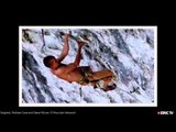 First British Repeat of a 9a on British rock, Adam Ondra Onsights Yet Another 8c+ - Climbing Daily