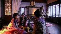 HD (1080) Chinese Paladin III 2015,Chinese Movies 2015,Chinese Drama 2015 Ep19
