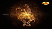 Maha Shivratri 2015 Greetings   Best Shivaratri Animated Greetings