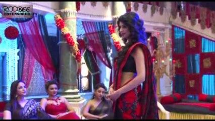 Itna Karo Na Mujhe Pyaar 16th February 2015 FULL EPISODE | Mona Singh & Neil | SANGEET SPECIAL