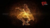 Happy Maha Shivratri 2015 Greetings | Best Animated Greetings