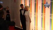 Lady Gaga bientôt mariée ! Elle annonce ses fiançailles avec Taylor Kinney sur Facebook ! (photo)
