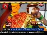 Saas Bahu Aur Betiyan [Aaj Tak] 17th February 2015pt1