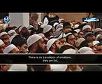 Very Emotional Biyan of Mulana Tariq Jameel sb