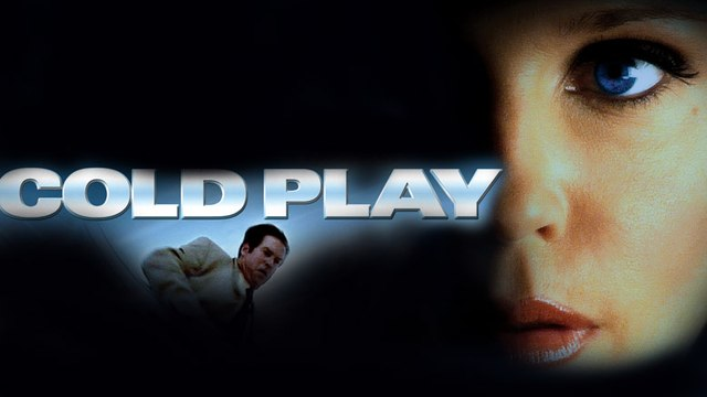 Coldplay - Thriller Movie