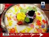 Saas Bahu Aur Saazish SBS [ABP News] 17th February 2015pt1