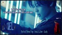 Niel of Teen Top ft. L.Joe – Ladyk-pop [german Sub] 1ST Solo Mini Album - oNIELy