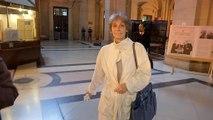 HSBC: procès de l'héritière de Nina Ricci jugée pour fraude fiscale