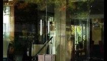 Τζαμαρίες Καταστημάτων Ζωγράφου 6947 5Ο5693 Αλουμινοκατασκευές ΖΩΓΡΑΦΟΥ Βιτρίνες Καταστημάτων Ζωγράφου ΚΑΤΑΣΤΗΜΑΤΩΝ ΑΛΟΥΜΙΝΙΑ ΤΖΑΜΙΑ ΚΡΥΣΤΑΛΛΑ ΖΩΓΡΑΦΟΥ Επαγγελματικών κτιρίων τραπεζών γραφείων Προσόψεις Ζωγράφου ΜΕΤΑΛΛΙΚΑ ΚΟΥΦΩΜΑΤΑ ΠΡΟΣΟΨΕΙΣ ΚΑΤΑΣΤΗΜΑΤΩΝ