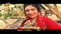 Pashto New Drama 2015 Nawi Lewani Shwa Part 2