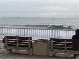 quiberon surf  bretagne 2007-03-07 by gumgum