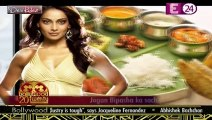 Bollywood 20 Twenty [E24] 17th February 2015pt2