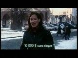 Le + amnésique - La Mémoire dans la peau de Doug Liman (2002)