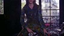 Louis Vuitton - vêtements et accessoires, «Series 2» - janvier 2015