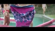 Wieden & Kennedy Portland pour Weight Watchers - produits de régime, «World of food, My butt» - décembre 2014 - My butt