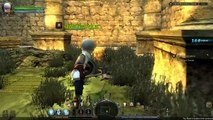Dragon Nest Oracle Gameplay 3