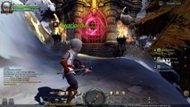 Dragon Nest Oracle Gameplay 4