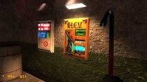 Jouons à des jeux (17/02/2015 13:29)