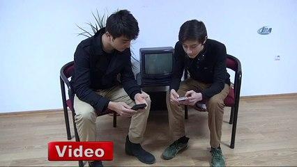 Lise 1 Öğrencisi Çayan, Apple'ın Açığını Buldu