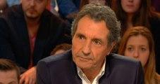 """Manuel Valls sous """"influence juive"""" : Jean-Jacques Bourdin s'explique après son interview de Roland Dumas"""
