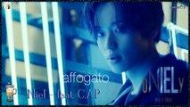 Niel of Teen Top - feat. C.A.P - Affogato k-pop [german Sub]1ST Solo Mini Album - oNIELy