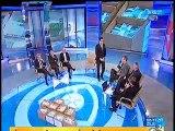 Sinteza zilei cu Mihai Gadea - Luni 16 Februarie 2015 - emisiune completa
