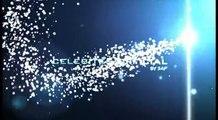 Tere Ishq Mein - Arijit Singh, Yo Yo Honey Singh - Latest Songs 2015 EntertainmentDhamal