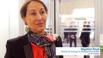Pourquoi un atelier outre-mer pour préparer la future Agence française pour la biodiversité ?