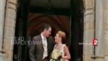 INFRAROUGE   LE COUPLE (teaser)  - Couple[s]   La vie conjugale  et Couple[s]   L'envie conjugale