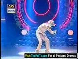 BEST PAKISTANI BOY DANCE EVER - PlayIt.pk