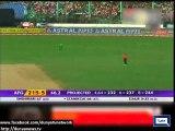 Dunya News - World Cup 2015: Afghanistan to face Bangladesh