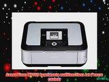 Canon Pixma MP630 Imprimante multifonctions Jet d'encre couleur